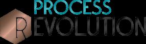 Process Revolution
